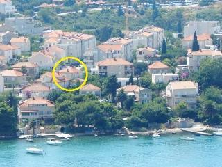 Apartment Solitudo2, Dubrovnik