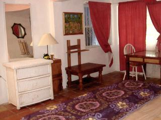 TwinPalms 10min drive to Paradise Island, Nassau