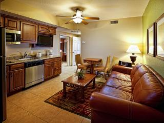 Westgate Town Center Resort & Spa, Kissimmee