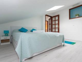 Apartment Pamela, Dubrovnik