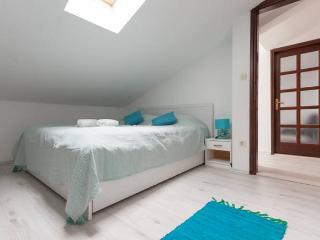 Apartment Karla, Dubrovnik