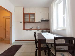Studio apartment Pamela, Dubrovnik