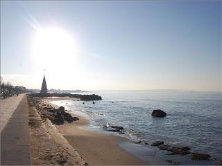 A Place to stay, Palma de Mallorca