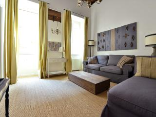 Trevi house apartment, Rome