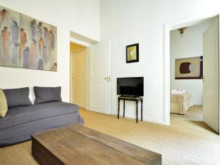 Trevi House Apartment