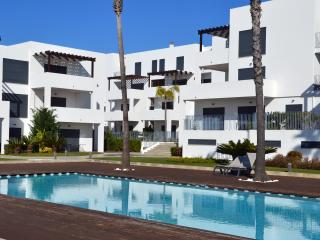 Vila Rosa Golf (3 bedroom)