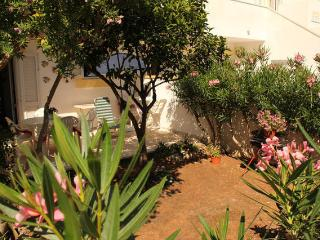Casa vacanza Lido Marini, Puglia