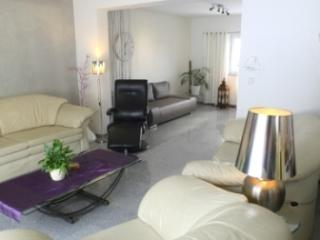Eifel-Appartementen*****