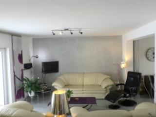 Eifel-Appartementen