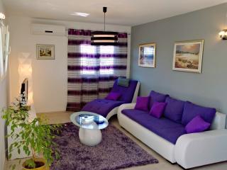****Star Apartment Ivan, Gornje Selo