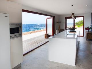 Beach Studio Curacao