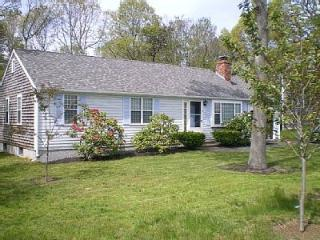 Wonderful Vacation Spot in the Heart of Hyannis! 125427