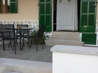 Casa con caracter en Can Picafort (Bahia de Alcudi