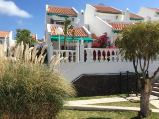 Holiday 4BR Villa in Las Americas next to SiamPark