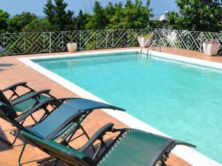 Ironshore Villa in Sunny Jamaica!, Montego Bay