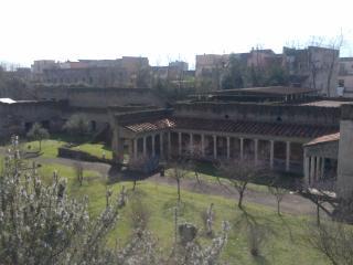 villa cantinelle