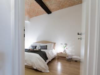 Emilia Suite, Canalchiaro 33, Modena
