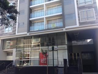 New and Great Location in Miraflores