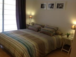 Apartamento familiar en la Costa Brava, Lloret de Mar