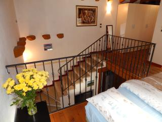 Country house 10 minutes from Bassano and Asolo
