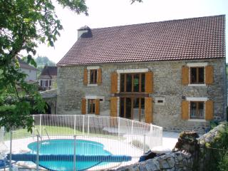 La Grange du Noyer, Cornac GREAT PLACE TO HOLIDAY, Bretenoux