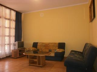 Family Apartment Milly  with 1 Bedroom, Krk