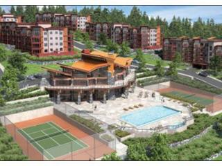 Lovely 1br condo just for you, West Kelowna
