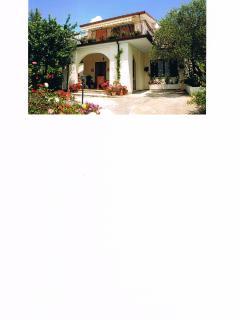Villa Belsogno B&B