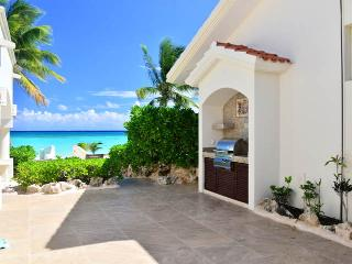 Villa Caribe Oceanfront Maven