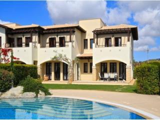 Zephys villa - Aphrodite Hills