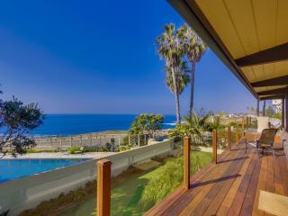 Villa Del Sol, San Diego