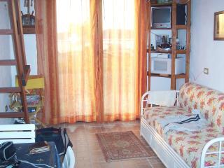 casa privata, Terralba