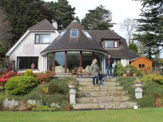 Luxury Holiday rental Newcastle - Golf 2 minutes