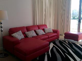 La Rouge Serviced Apartment Woden, Phillip