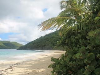 Spyglass Hill - Coral Bay