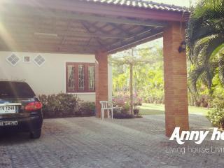 Phuket Rental