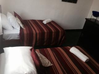 Comoda Habitacion en Renta, Playa Mujeres