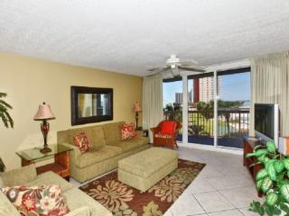 Pelican Beach Resort 315 ~ RA52959, Destin