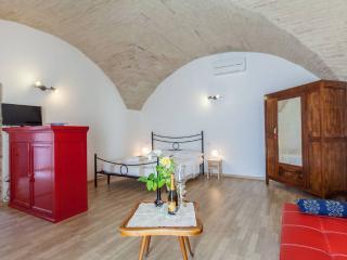 Casa vacanza Dante, Spello