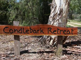 this way to Candlebark