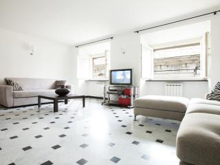 Design Apartment, Génova