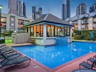 Melbourne Luxury Paradise - Location! Location!