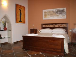 Casa Aretusa - Ortigia