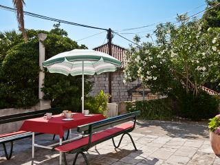 ParkGradac next to Old Town with garden BEST PRICE