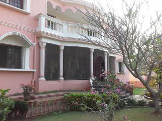 residence Shalimar