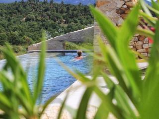 Primé Exclusive Villa contemporaine, Villars-les-Dombes