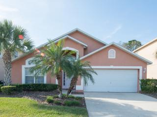 Cherry Blossom - Close to Disney - Excellent Value, Kissimmee