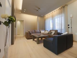 V430 Emilia Suite, Vignolese 430, Módena