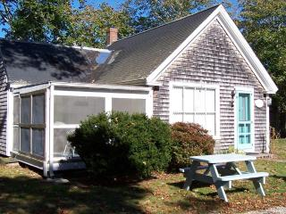 50 A Braddock St cottage 125288, Harwich Port