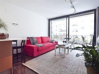 Executive Apartment in Sarrià – Pedralbes